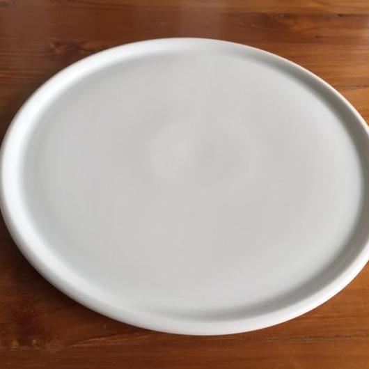 ピッツア皿 (大)1セット(5枚)