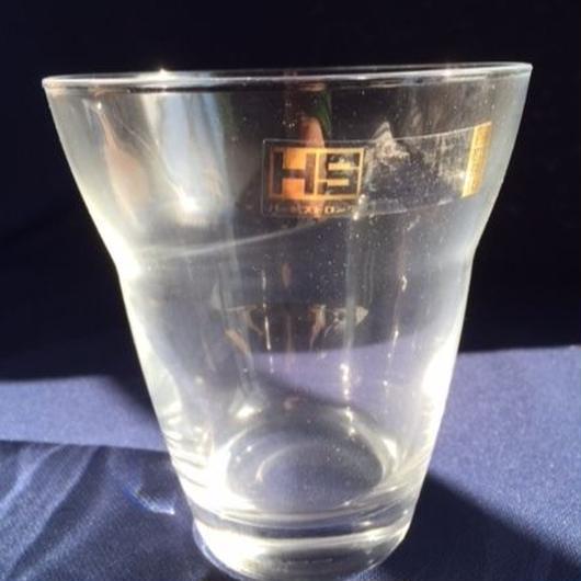 東洋佐々木ガラス ソフトドリンクタンブラー 1セット(6個入り)