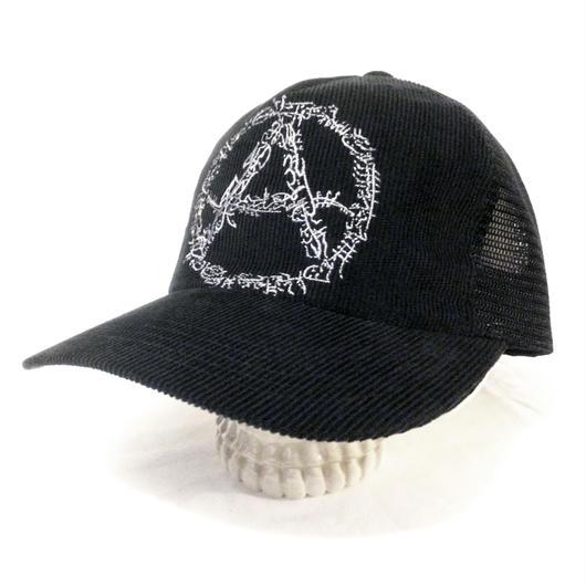 【SALE】Mesh cap / A