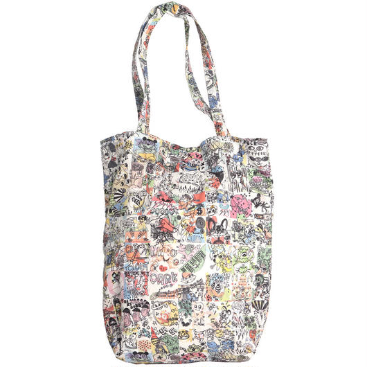 Tote bag – small