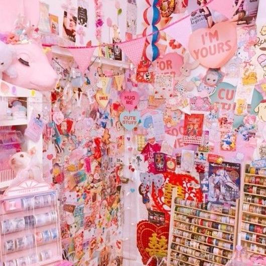 【専用商品】プリンセスパニエ白と薔薇赤5本ピンク1本