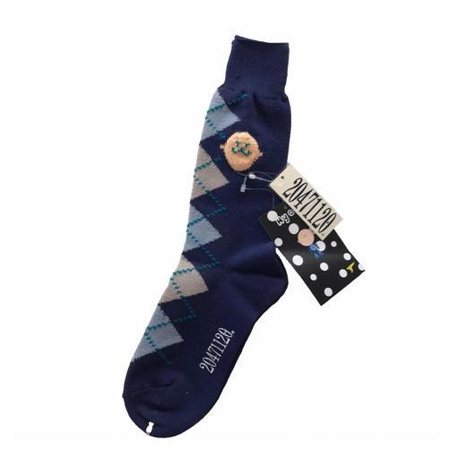 hyoma socks