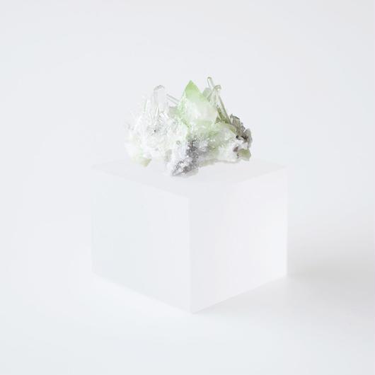 天然石/アウゲライト結晶