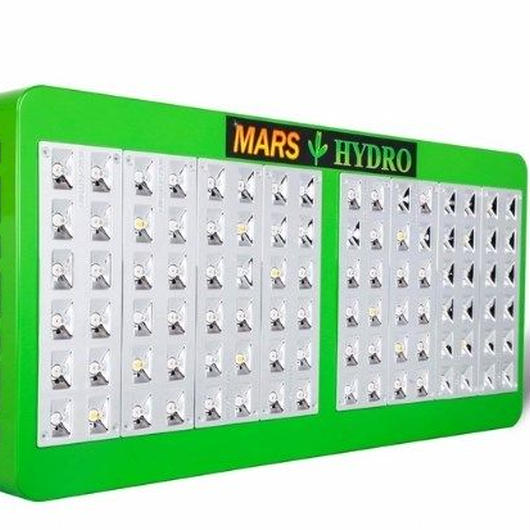 【最強LED】植物育成LEDライト 水耕栽培 全波長 多肉植物 サボテン 水草 ランプ パネル