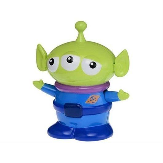 ピクサー タカラトミー TAKARA TOMY Disney Movinmovin Figure M-03 Alien