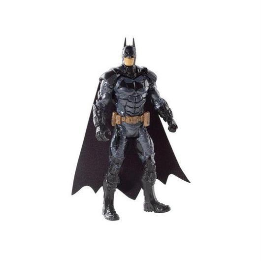 """ディーシー マテル MATTEL DC Comics Multiverse 4"""" Figure - Batman"""