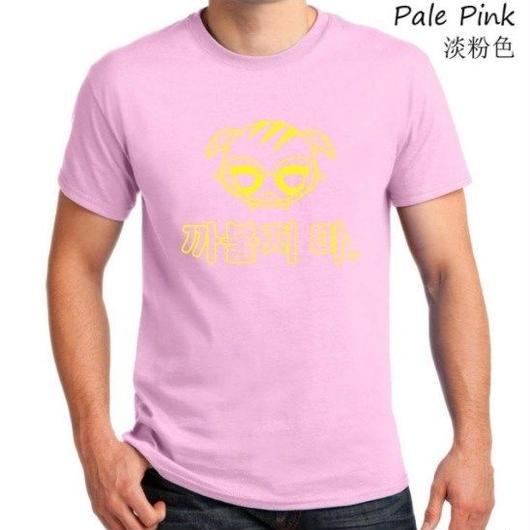 レインボーシックス シージ   オペレーター  トッケビ Tシャツ Tom Clancy's Rainbow Six Siege    R6S  シージグッズ  DOKKAEBI 3