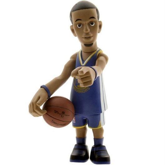 エヌ ビー エー マインドスタイル MINDstyle MINDstyle x Coolrain NBA Golden State Warriors Stephen Curry Arena Box