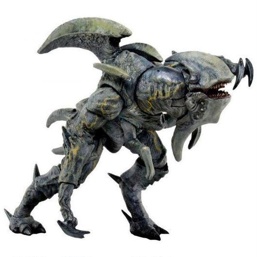 パシフィック リム Pacific Rim ネカ NECA フィギュア おもちゃ Kaiju Mutavore Action Figure