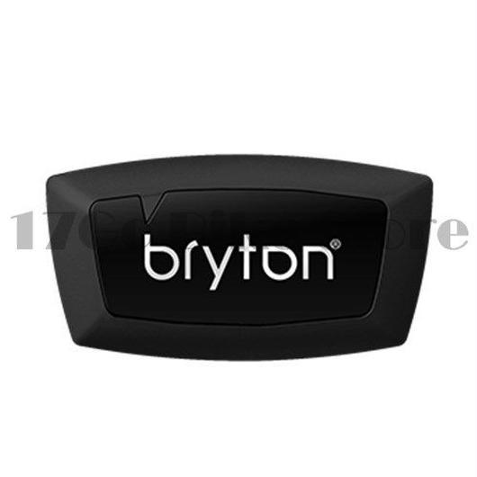 Bryton スマート ハートレートセンサー Smart Heart Rate Monitor 310 330 530 ガーミン 200 520 820 GPSサイクルコンピュータ