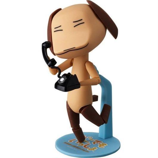 フィギュア おもちゃグッズ Toys and Collectibles Doko Demo Issho Revoltech Action Figure