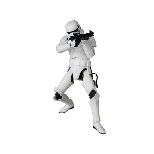 スターウォーズ メディコム トイ MEDICOM TOY Star Wars MAFEX No.010 Stormtrooper