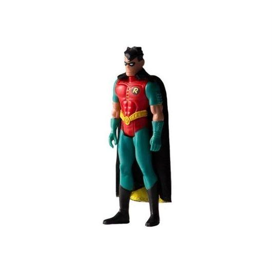 "ディーシー ジェントル ジャイアント GENTLE GIANT DC Comics 12"" Jumbo Figure - Robin (Batman Animated)"