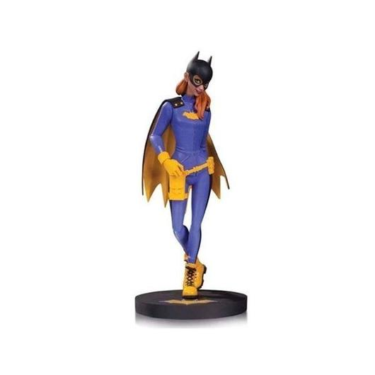 ディーシー ディーシー DC COLLECTIBLES DC Comics Batgirl Statue