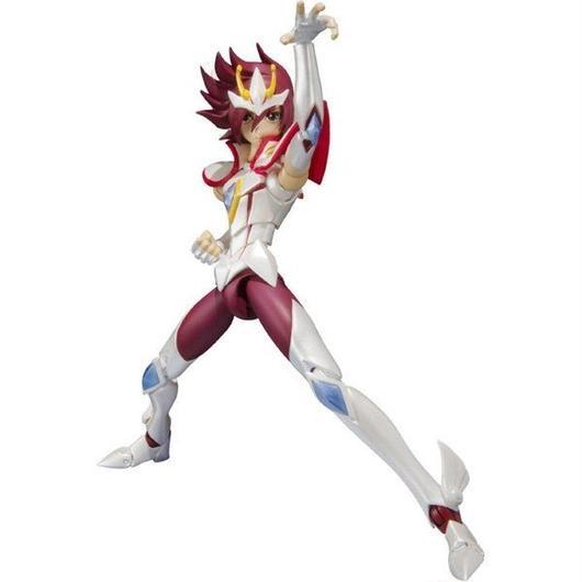 フィギュア おもちゃグッズ Toys and Collectibles Saint Seiya Omega Pegasus Kouga SHFiguarts Action Figure
