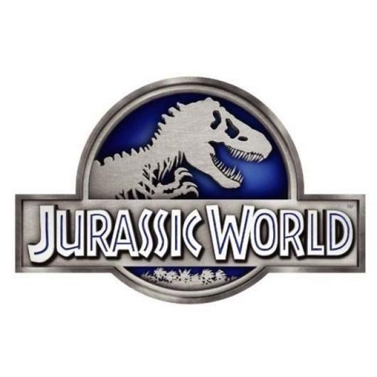 ジュラシック ワールド Jurassic World ハズブロ Hasbro Toys フィギュア おもちゃ Growler Hybrid Velociraptor Action Figure