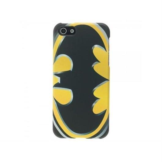 ディーシー バイオワールド BIOWORLD MERCHANDISING Batman iPhone 5 Case