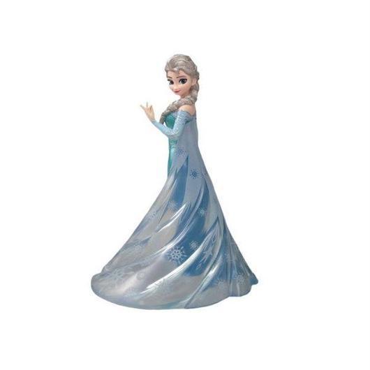 ディズニー バンダイ BANDAI JAPAN Frozen FiguartsZERO Elsa