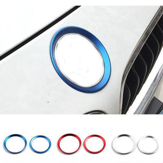 BMW ライト カバー 320i 325i 328i 330i 335iのBMW  h00288