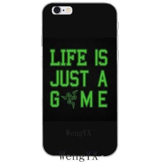 RUST ラスト TPU シリコン Iphone ケース アイフォンケース  オープンワールドサバイバルゲーム