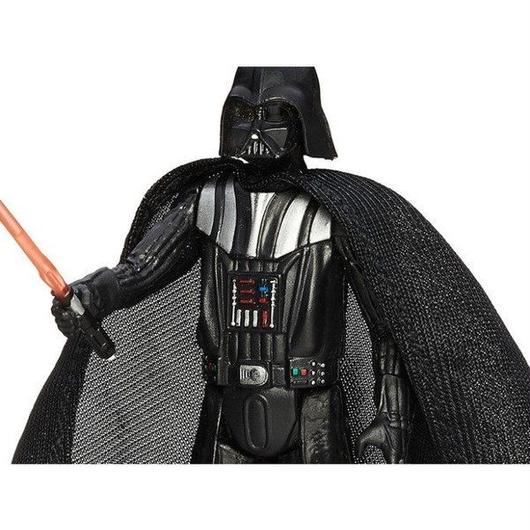 "スターウォーズ ハズブロ HASBRO Star Wars Episode VII 3.75"" Snow and Desert Figure Wave 01 - Darth Vader"