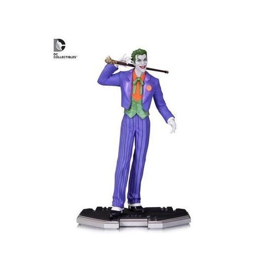 ディーシー ディーシー DC COLLECTIBLES DC Comics Icons 1/6 Scale Statue - The Joker
