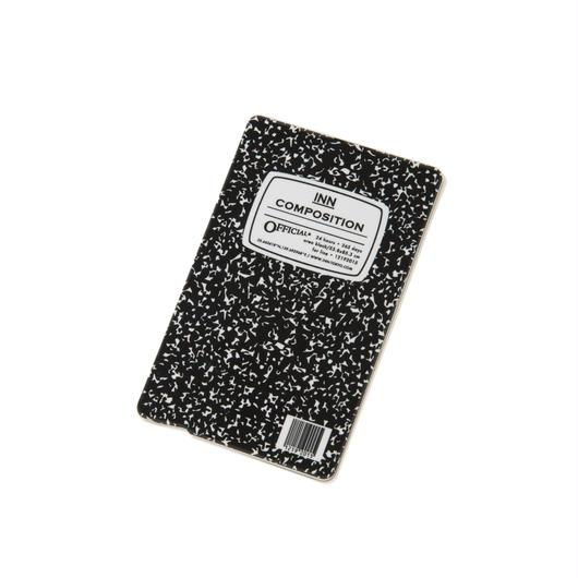 INN|IC CARD STICKER