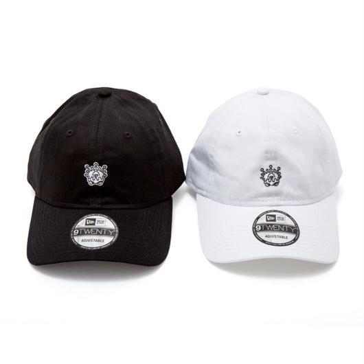 face × INN|DRIPPIN' 6 PANEL ADJUSTABLE CAP