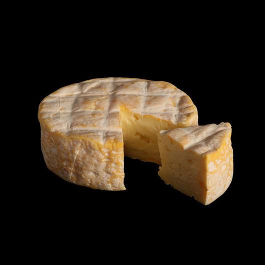 フロマージュ・ド・エール つばさのチーズ