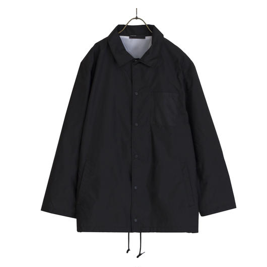 POKET COACH JACKET                        [予約販売]