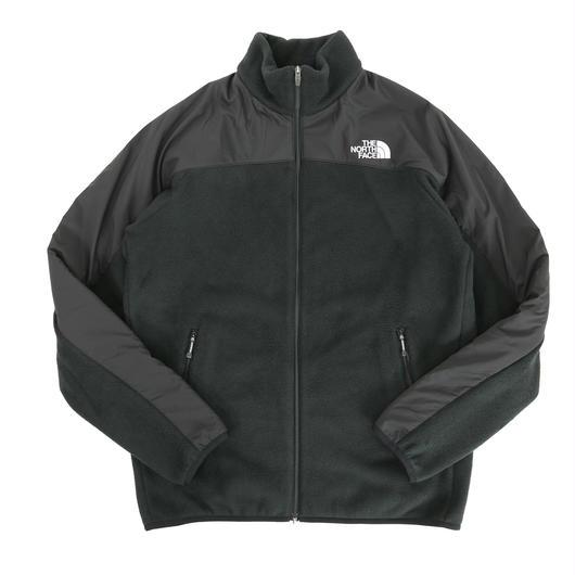 [THENORTHFACE/ノースフェイス]トレーニングバーサジャケット  s11473986 a nl61772