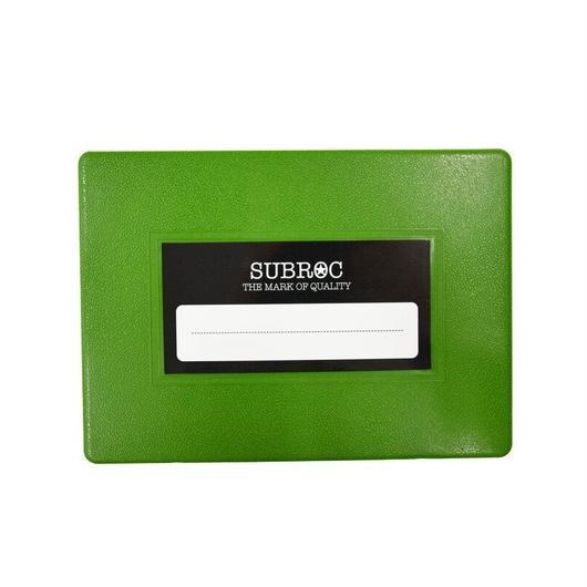 [SUBROC/サブロック]タックルコンテナー t11392156