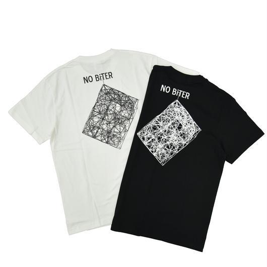 6/8(金) 20:00再入荷![NOBiTER/ノーバイター]男女兼用OMATSURITシャツ  nbt182007