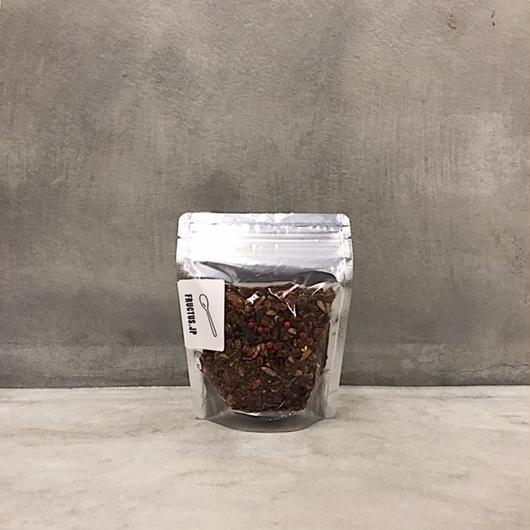 NO COFFEE別注 FRUCTUS  カカオグラノーラ 80g