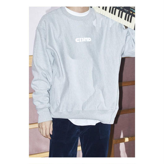 "Comeback My Daughters""Girl""grey  sweat"