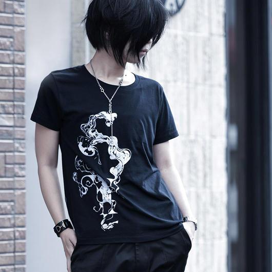 Y-T-shirt