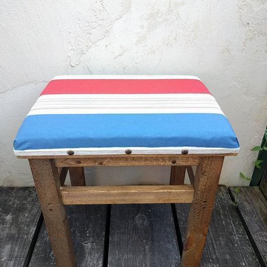 大人椅子 パリジェンヌ