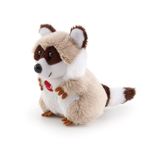 51189-Sw Col Racoon