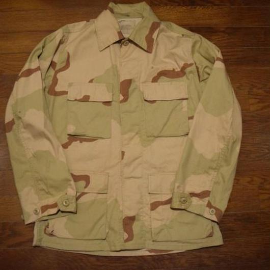 """90's U.S Military """"BDU jacket"""""""