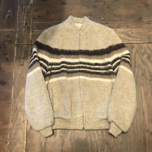 """70's """"Hilda ltd"""" Nordic knit"""