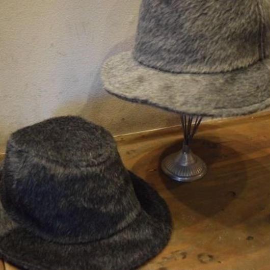 """Nine Tailor スーリーアルパカハット""""Suri hat"""""""