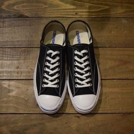 """""""NEW"""" CONVERSE Jack Purcell Signature OX"""