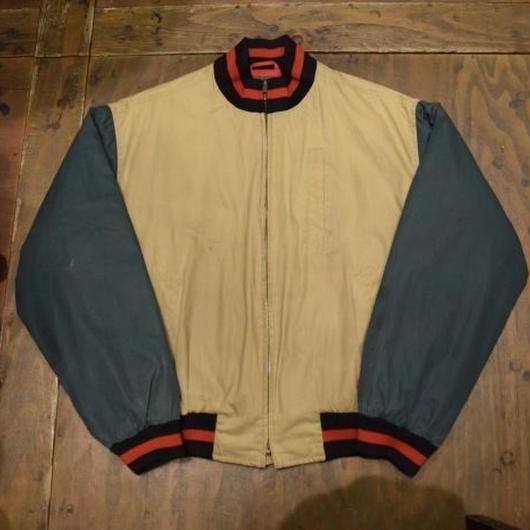 90's Ralph Lauren POLO COUNTRY ダウンジャケット