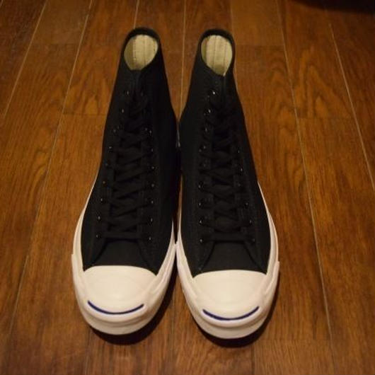 """""""NEW"""" CONVERSE 「Jack Purcell Signature High」"""