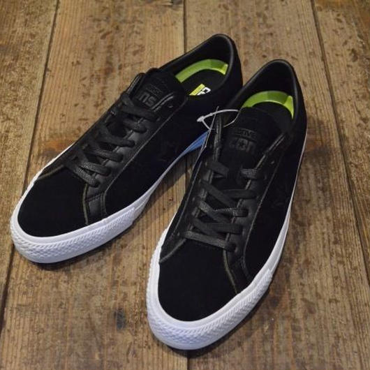 """""""NEW""""  CONVERSE CONS One Star Pro!!!!"""