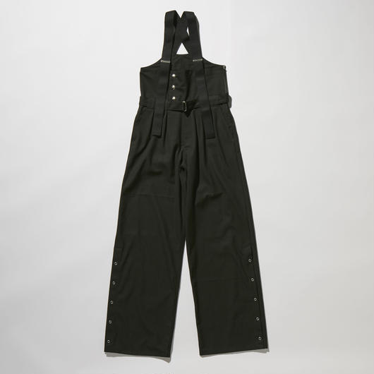 SKIING PANTS【WOMENS】
