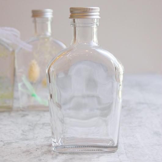 ハーバリウム 瓶