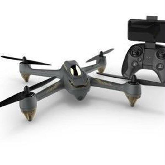 Hubsan H501M X4 ブラシレス GPS WiFi FPV 720P HDカメラ RC クアッドコプター RTF ドローン