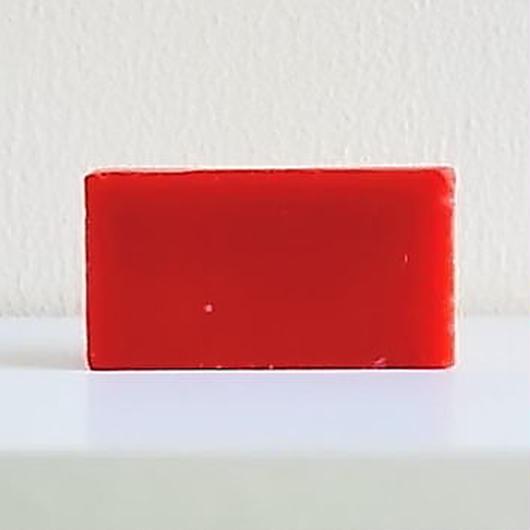 OLIM ナチュラルソープ 【定期購入】