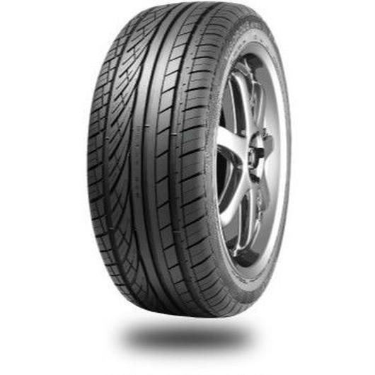 【 g - CAR PARTS 】225/55R19 新品タイヤ 225-55R19 送料無料 / 他サイズ・他ブランド対応可